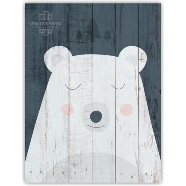 KIDS — Bear