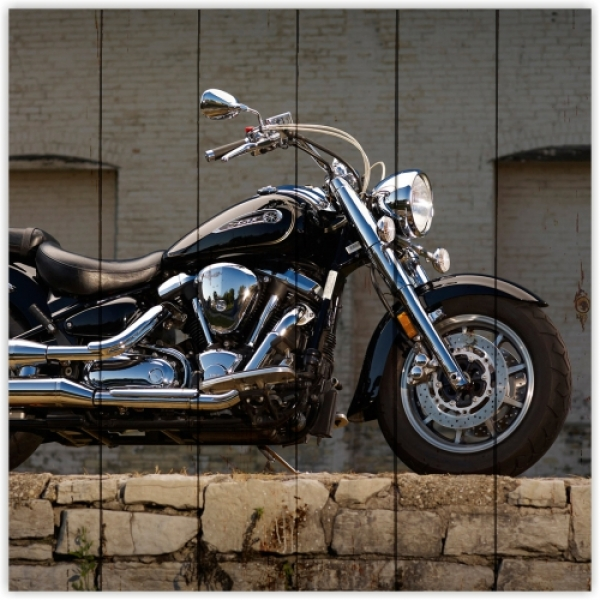 Collection: Motorcycles